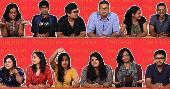 Explainer: What exactly is feminism, and why do we need it?