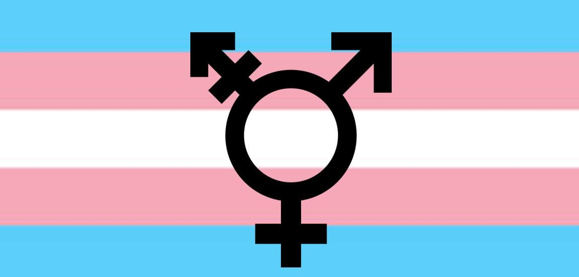 What's a TERF? And other things you should know .